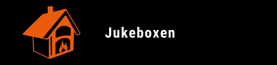 Jukeboxen