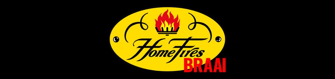 Zubehör HomeFires Braai