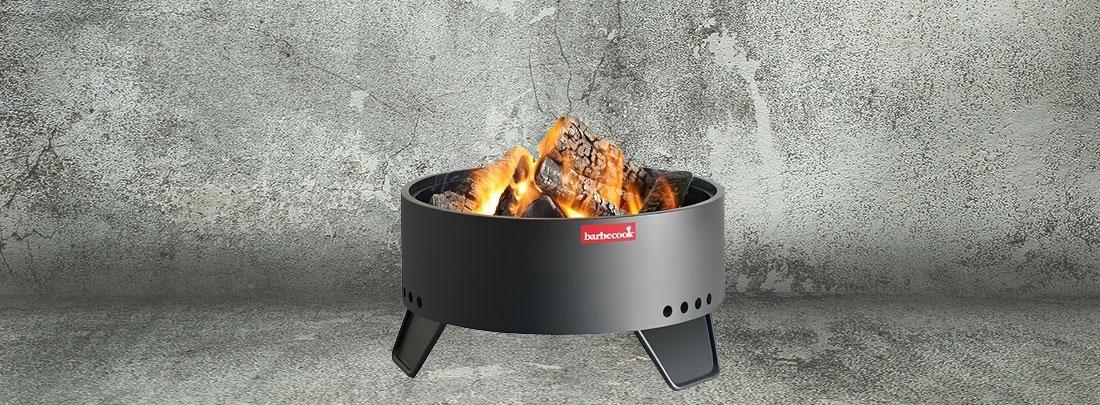 Feuerschalen/-körbe