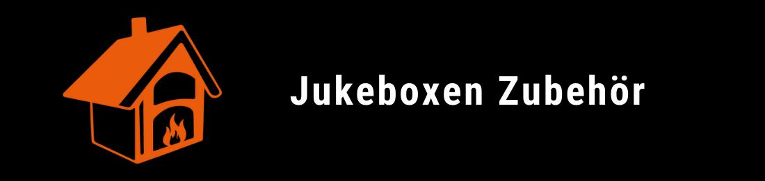 Jukebox - Zubehör