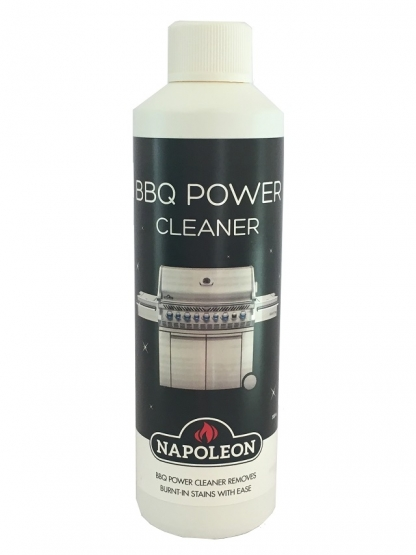 Napoleon Grill Power Cleaner  -  10236