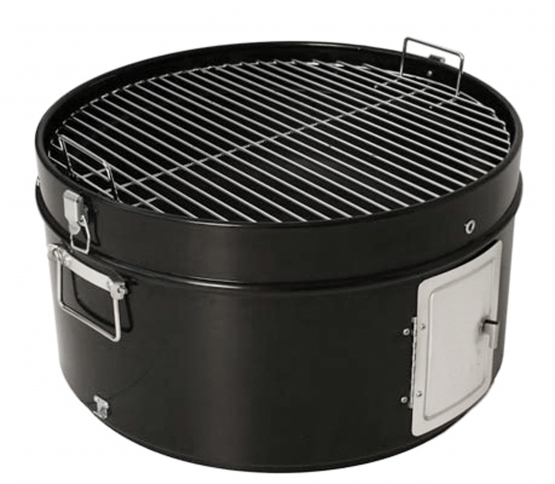 Additional grate for Apollo Smoker AS300K  - PQE90006