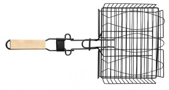 Multi-Grill-Korb    57010