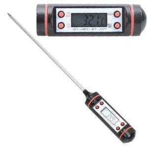 Back-/ Brot-Thermometer    V 200.20