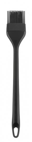Napoleon Pinsel mit Silikonborsten 14  - 70018