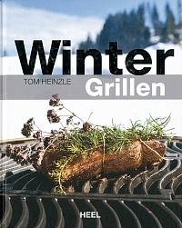 Wintergrillen  B 1400