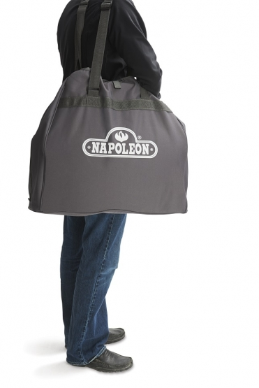 Carrying bag for Napoleon TRAVELQ TQ285 – 68285