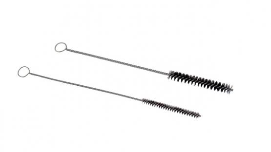 Napoleon Marinaden Injektor, Edelstahl inkl. 2 Nadeln - 55028