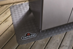 Napoleon Grillmatte / Schmutzmatte  -  68001
