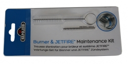 Neu***Napoleon Jetfire Brush / Burner Maintenance Kit - 62050