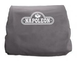 Abdeckhaube Napoleon Einbaugrill BILEX605 - 68661