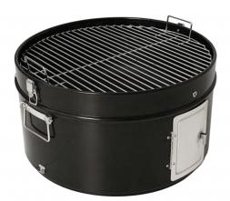 Zusatzrost für Apollo Smoker AS300K - PQE90006