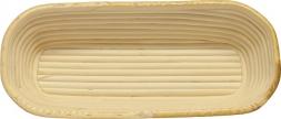 Brotkorb lang  - verschiedene Größen