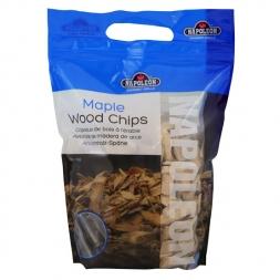 Napoleon Holz-Chips / Räucherchips - verschiedene Sorten