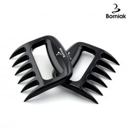 Borniak BBQ B-Claws / Fleischkrallen  BC-01