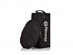 Transporttasche für Lampe und Schirm HK350 / HK500