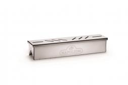 Napoleon Smoker-Box für Hitzeverteilersystem -  67013