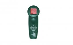 Infrarot Kochflächenthermometer