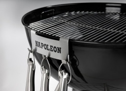 Napoleon Besteck-Haken   -  55100