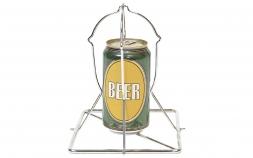 Bierhähnchenhalter (002099)