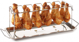 Barbecook Hähnchenschenkel-Halter