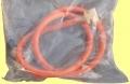 Umrüstschlauch für Gasflaschen - Grill Travel TQ2225       66005