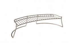 Napoleon Warmhalterost für Holzkohle-Grills Ø 57 cm - 71022