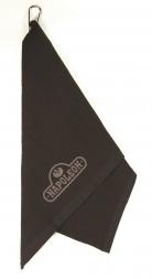 Napoleon BBQ Handtuch     62150