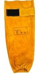 Armstulpen      V 200.210-4