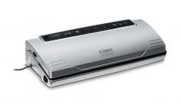 CASO Vakuumierer VC 100      1380