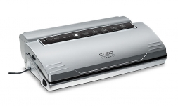 CASO Profi-Vakuumierer VC 300     1392
