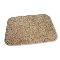 Ofen-Teppich